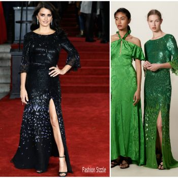 penelope-cruz-in-temperley-london-murder-on-the-orient-express-world-premiere