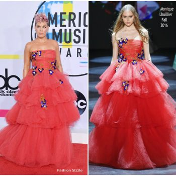pink-in-monique-lhuillier-2017-american-music-awards