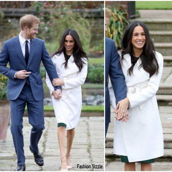 prince-harry-meghan-markle-announce-their-engagement