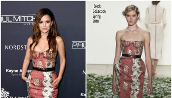 rachel-bilson-in-brock-collection-2017-baby2baby-gala