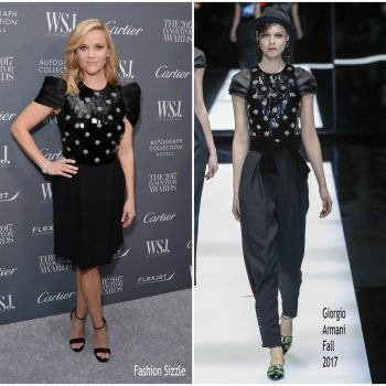 reese-witherspoon-in-giorgio-armani-wsj-magazine-2017-innovator-awards