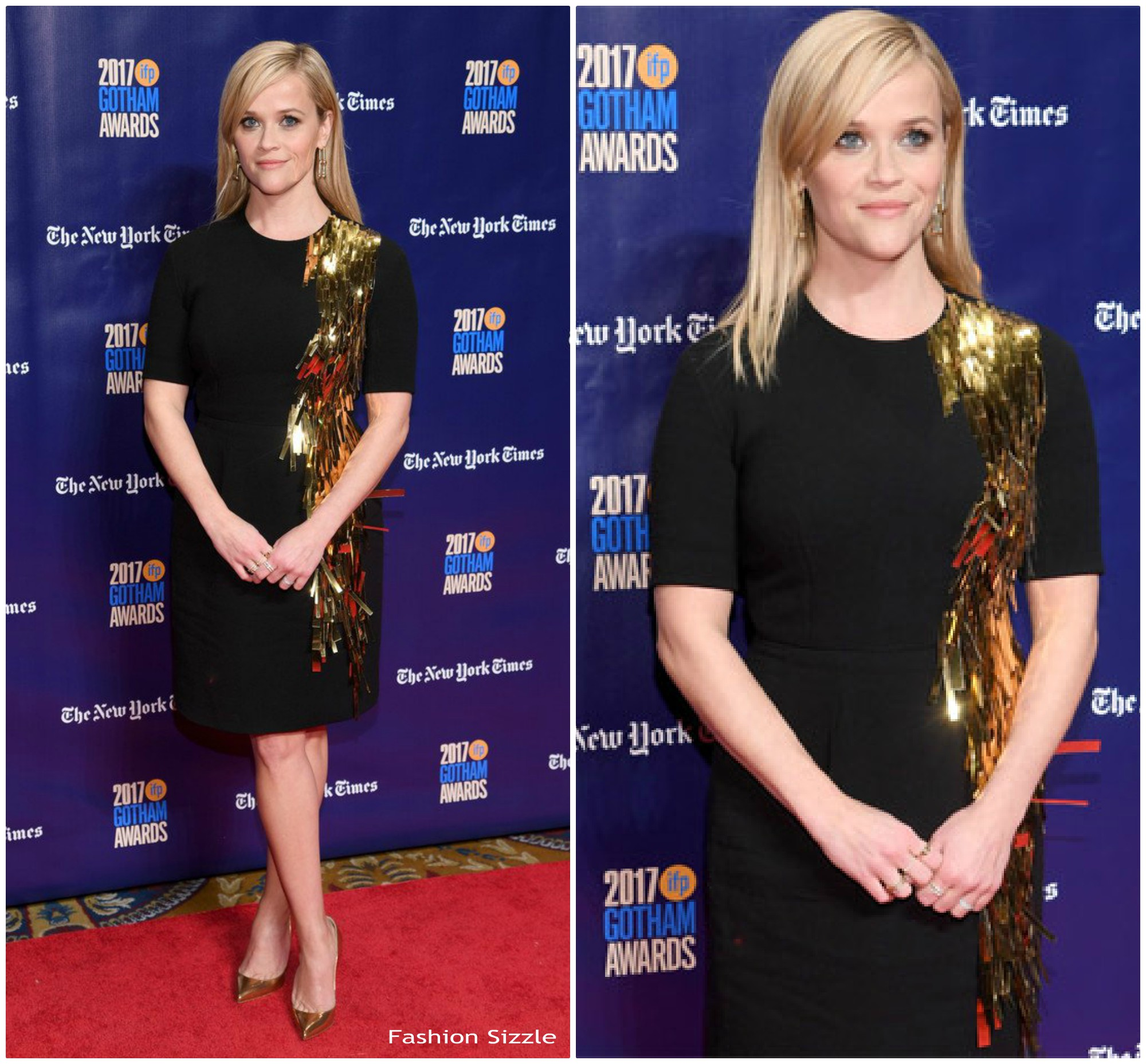 reese-witherspoon-in-oscar-de-la-renta-2017-gotham-independent-film-awards