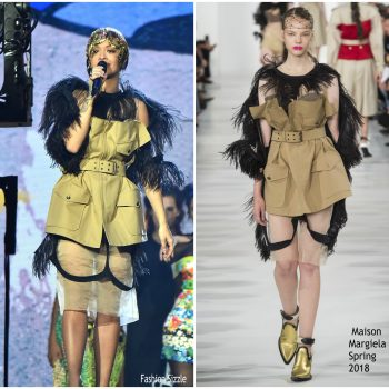 rita-ora-in-maison-margiela-hosting-2017-mtv-european-music-awards