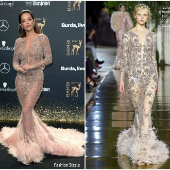 rita-ora-in-zuhair-murad-couture-2017-bambi-awards