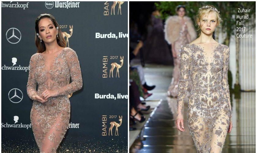 rita-ora-in-zuhair-murad-couture-2017-bambi-awards