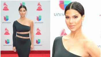 roselyn-sanchez-in-willfredo-gerardo-2017-latin-awards