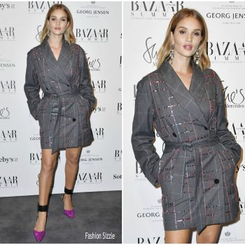 rosie-huntington-whiteley-in-attico-harpers-bazzar-power-list-of-150-visionary-women
