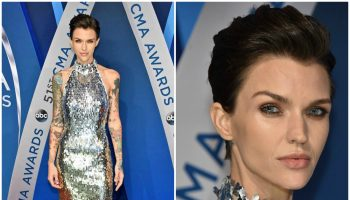 ruby-rose-in-august-getty-atelier-2017-cma-awards