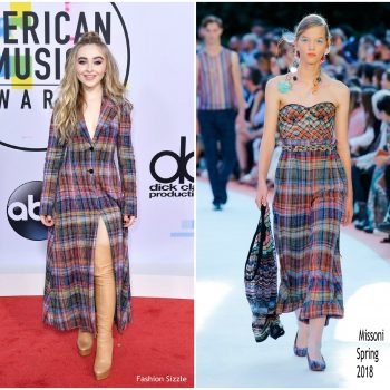 sabrina-carpenter-in-missoni-2017-american-music-awards