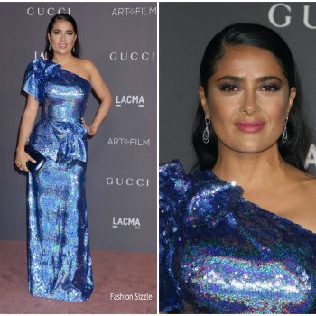 salma-hayek-in-gucci-2017-lacma-art-film-gala
