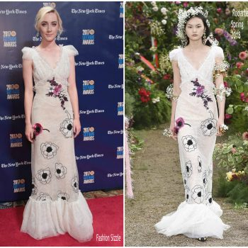 saoirse-ronan-in-rodarte-2017-gotham-independent-film-awards