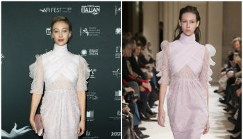 sarah-gadon-in-giambattista-valli-cinema-italian-style-2017-opening-night-gala