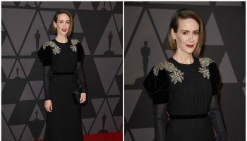 sarah-paulson-in-miu-miu-2017-academy-of-motion-picture-arts-sciences-governors-awards