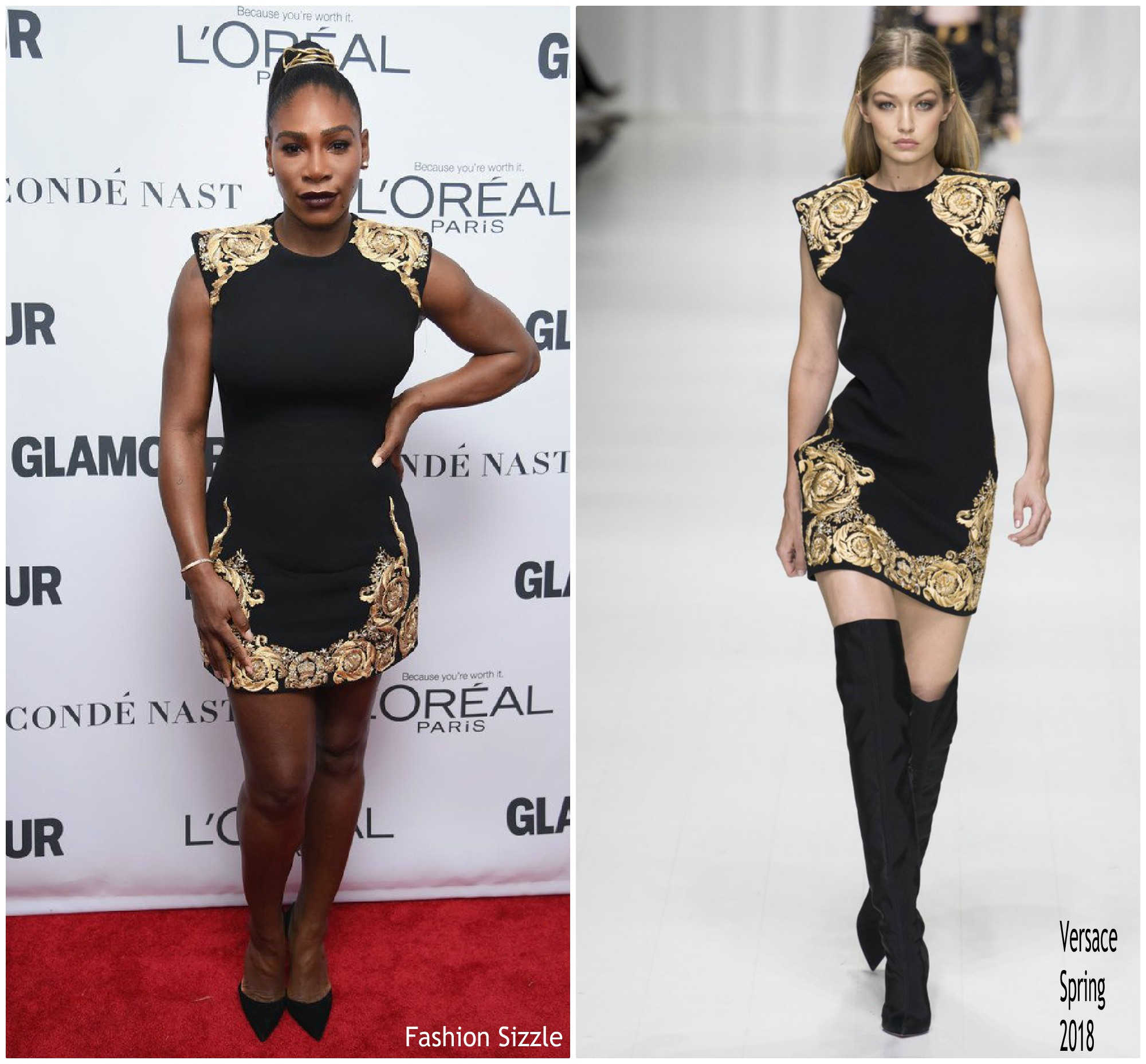 serena-williams-in-versace-2017-glamour-women-of-the-year-awards
