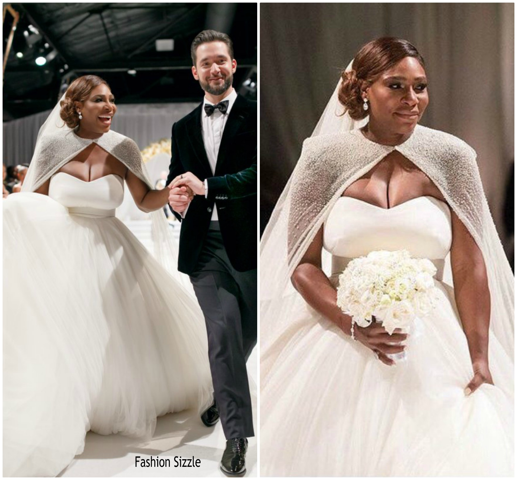 serena-williams-wears-alexander-mcqueen-for-her-wedding-to-alexis-ohanian