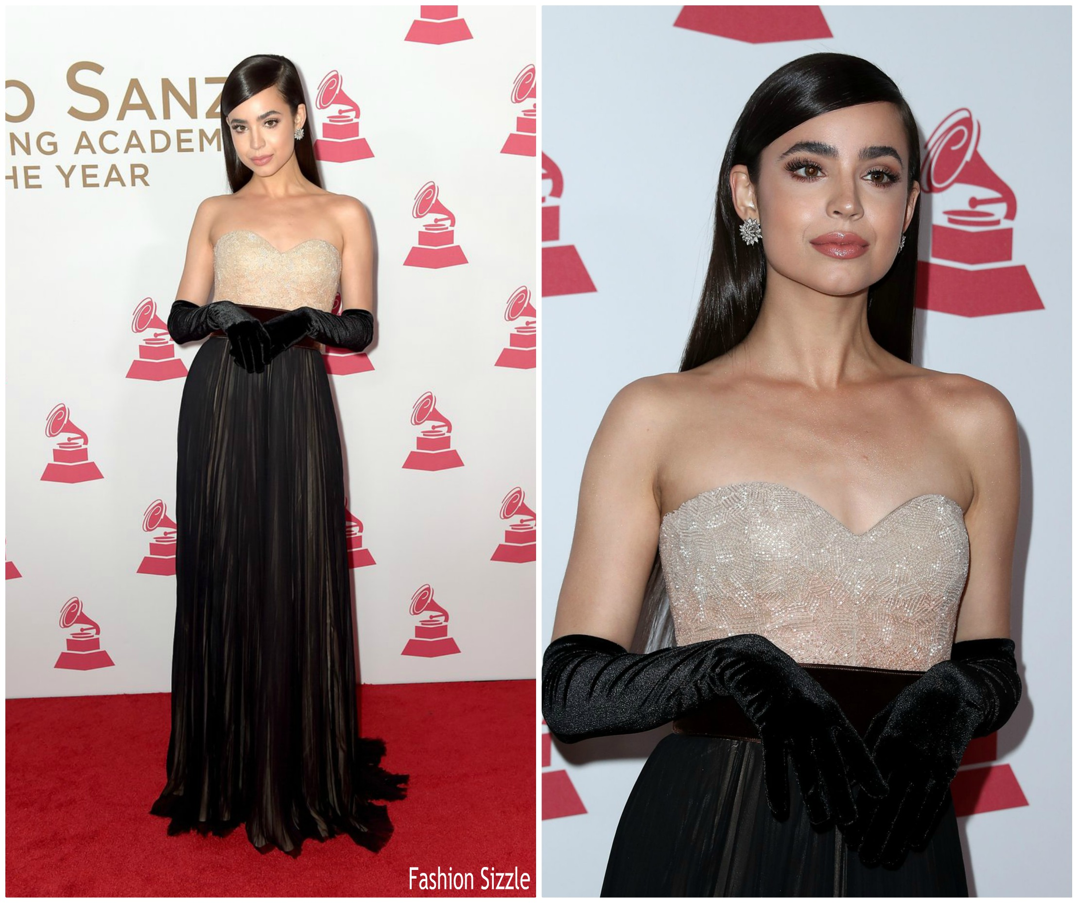 sofia-carson-in-j-mendel-2017-person-of-the-year-gala-honoring-alejandro-sanz