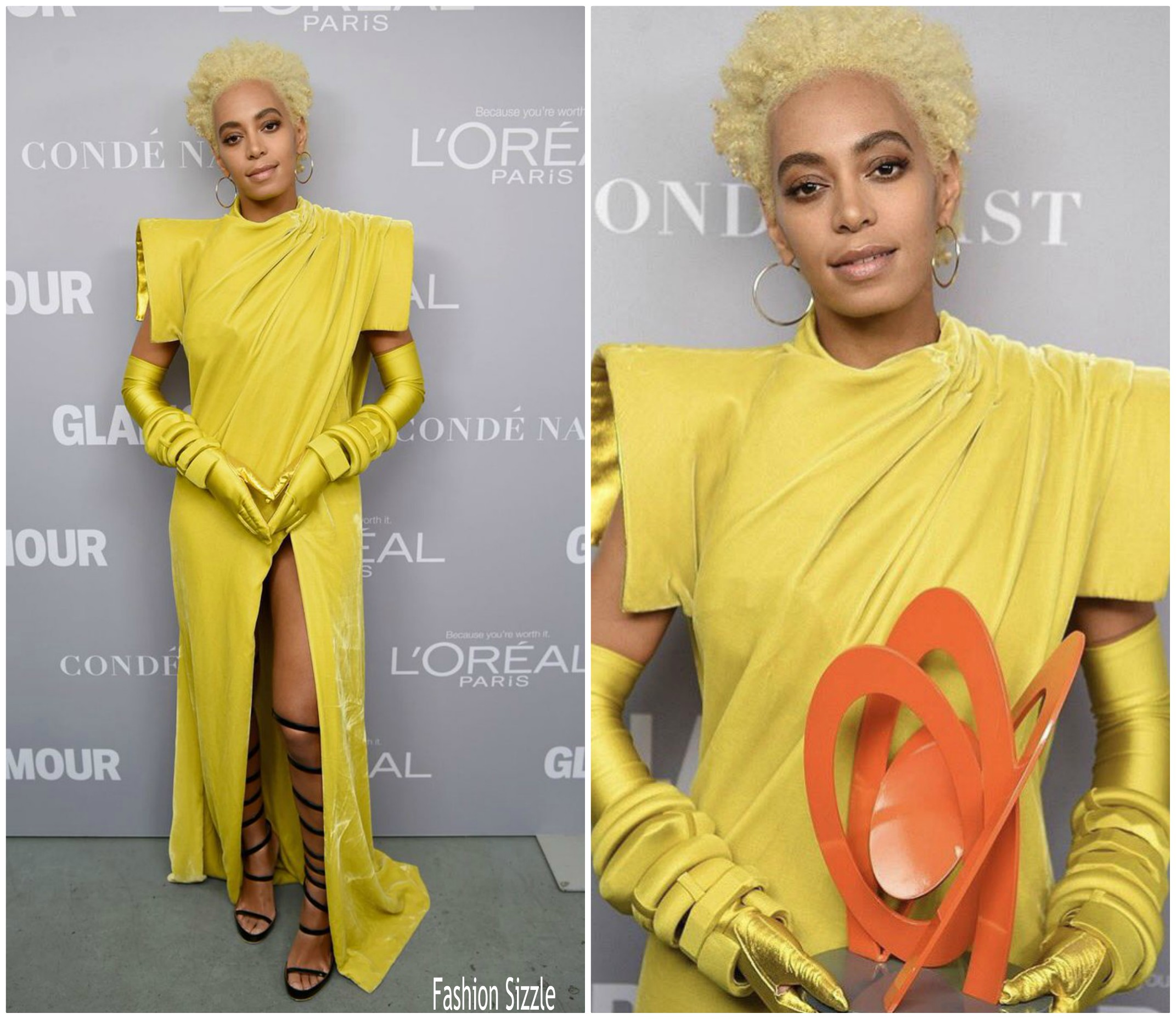 solange-knowles-in-jean-paul-gaultier-couture-2017-glamour-women-of-the-year-awards