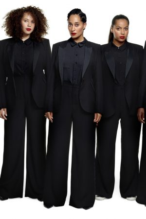 tracee-ellis-ross-for-jcpenney-black-tuxedo
