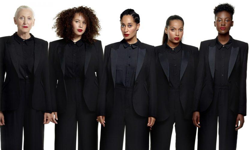 tracee-ellis-ross-for-jcpenney-black-tuxedo