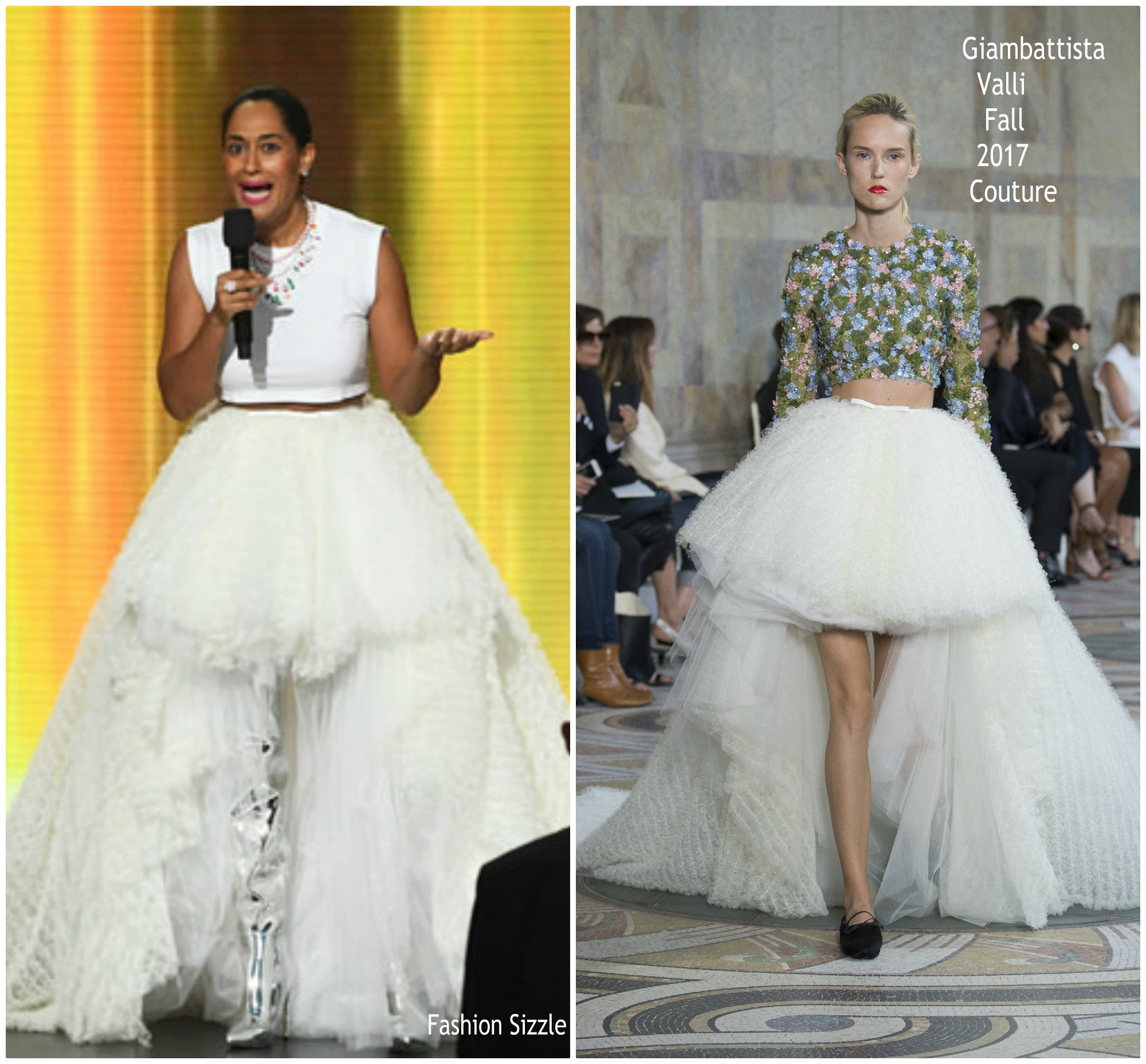 tracee-ellis-ross-hosts-2017-amas-in-giambattista-valli-couture