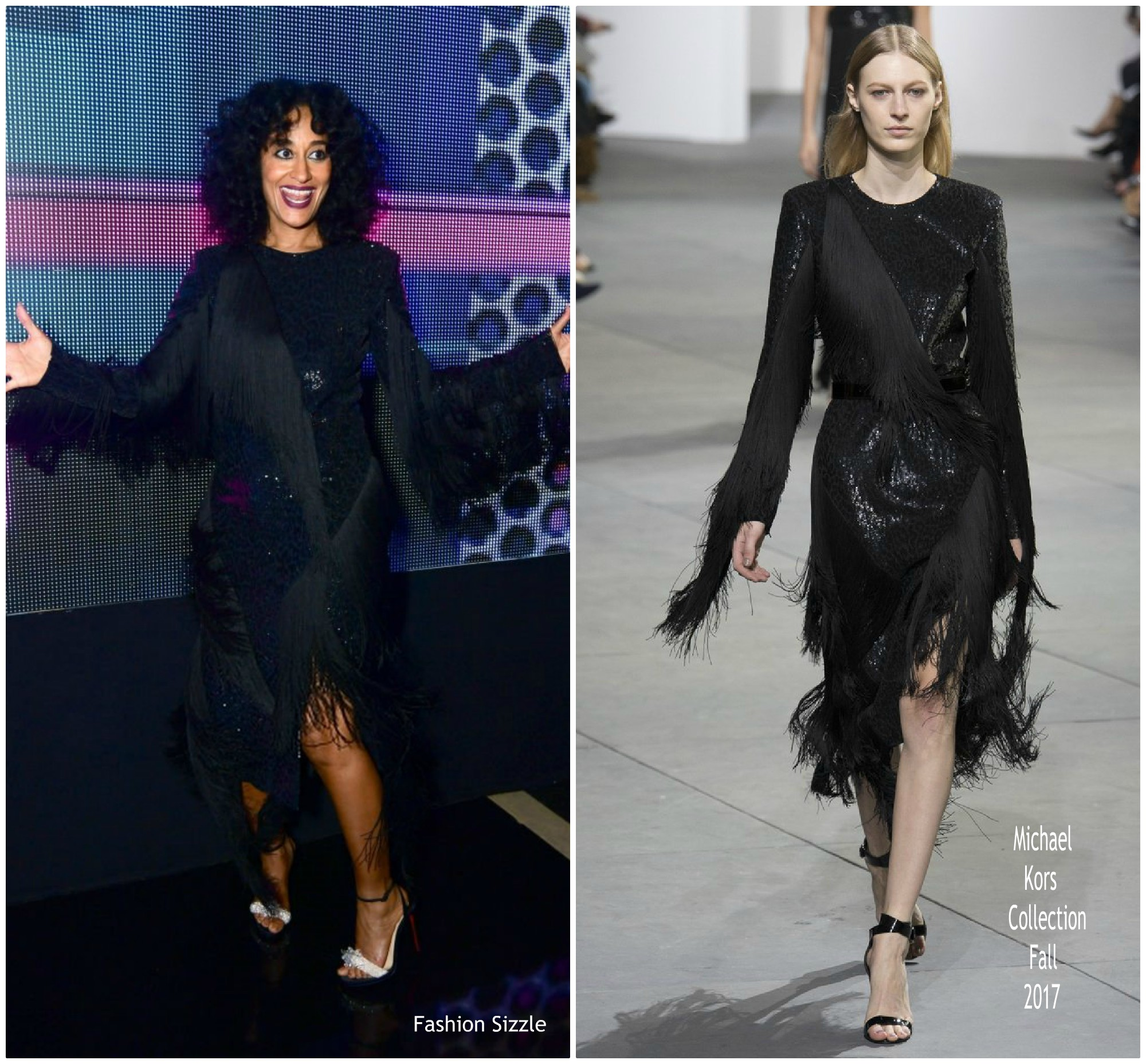 tracee-ellis-ross-in-michael-kors-collection-2017-american-music-awards