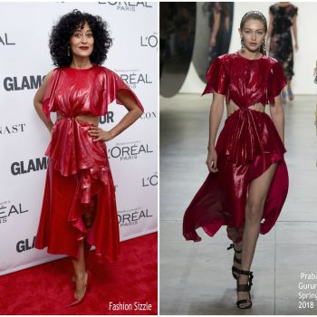 tracee-ellis-ross-in-prabal-gurung-2017-glamour-women-of-the-year-awards