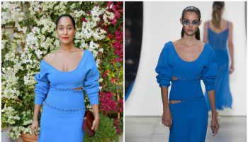 tracee-ellis-ross-in-prabal-gurung-cfda-vogue-fashion-fund-show