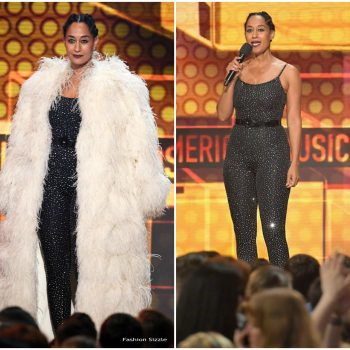 tracee-ellis-ross-in-shrimpton-couture-2017-american-music-awards