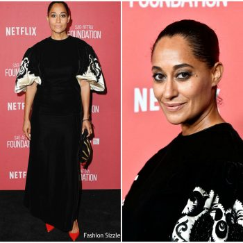 tracee-ellis-ross-in-vintage-pierre-balmain-sag-aftra-foundation-patron-of-the-artist-awards
