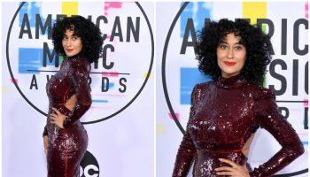 tracee-ellis-ross-stella-mccartney-2017-american-music-awards