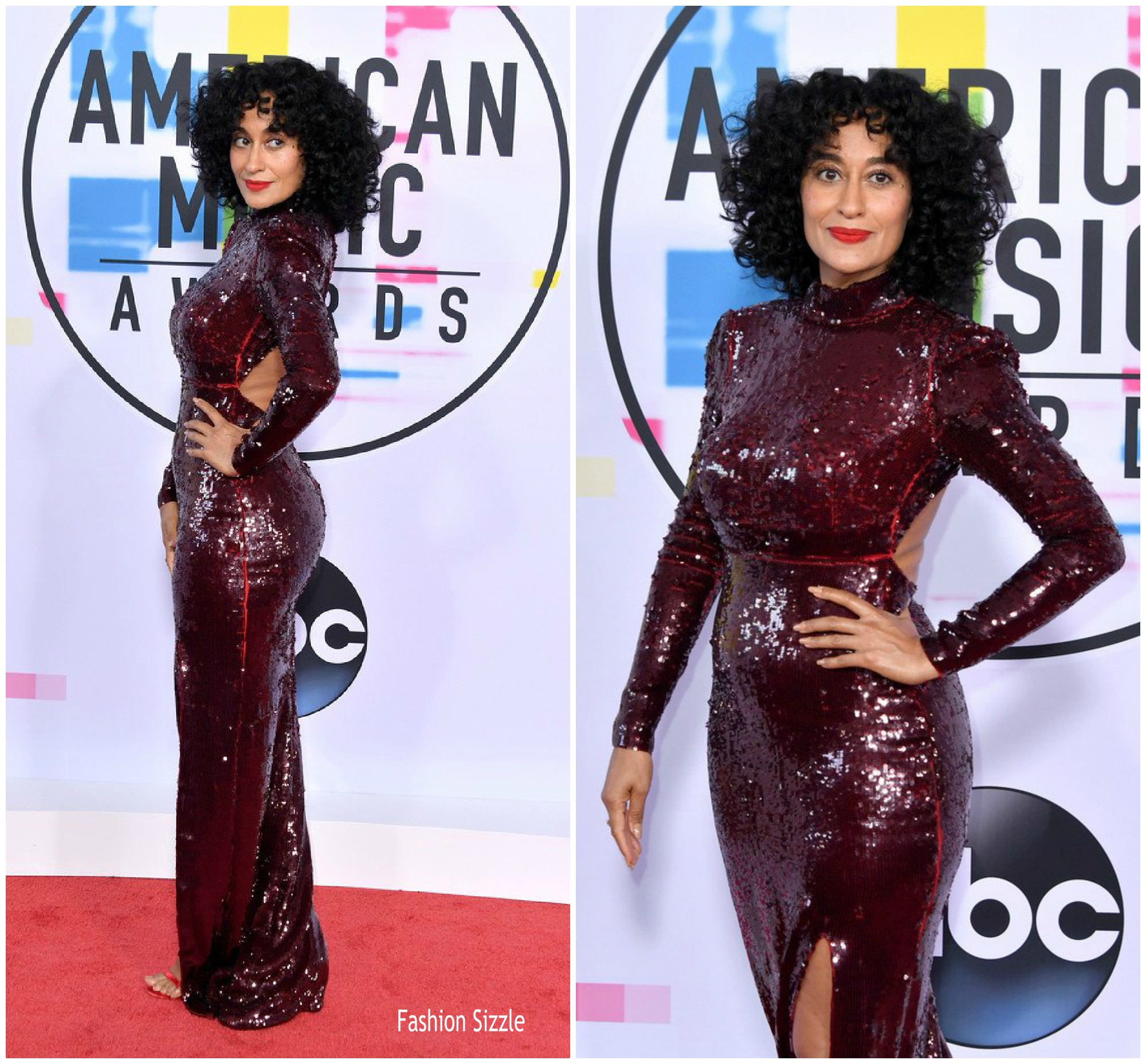 tracee-ellis-ross-stella-mccartney-2017-american-music-awards