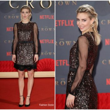 vanessa-kirby-in-prada-the-crown-season2-london-premiere