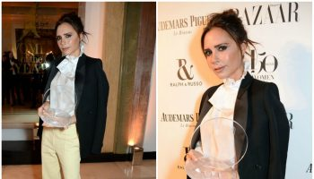 victoria-beckham-in-victoria-harpers-bazzar-women-of-the-year-awrds-2017
