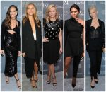 WSJ Magazine 2017 Innovator Awards Red Carpet
