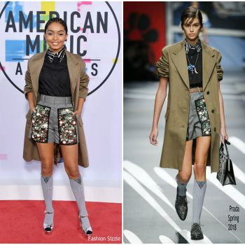 yara-shahidi-in-prada-2017-american-music-awards