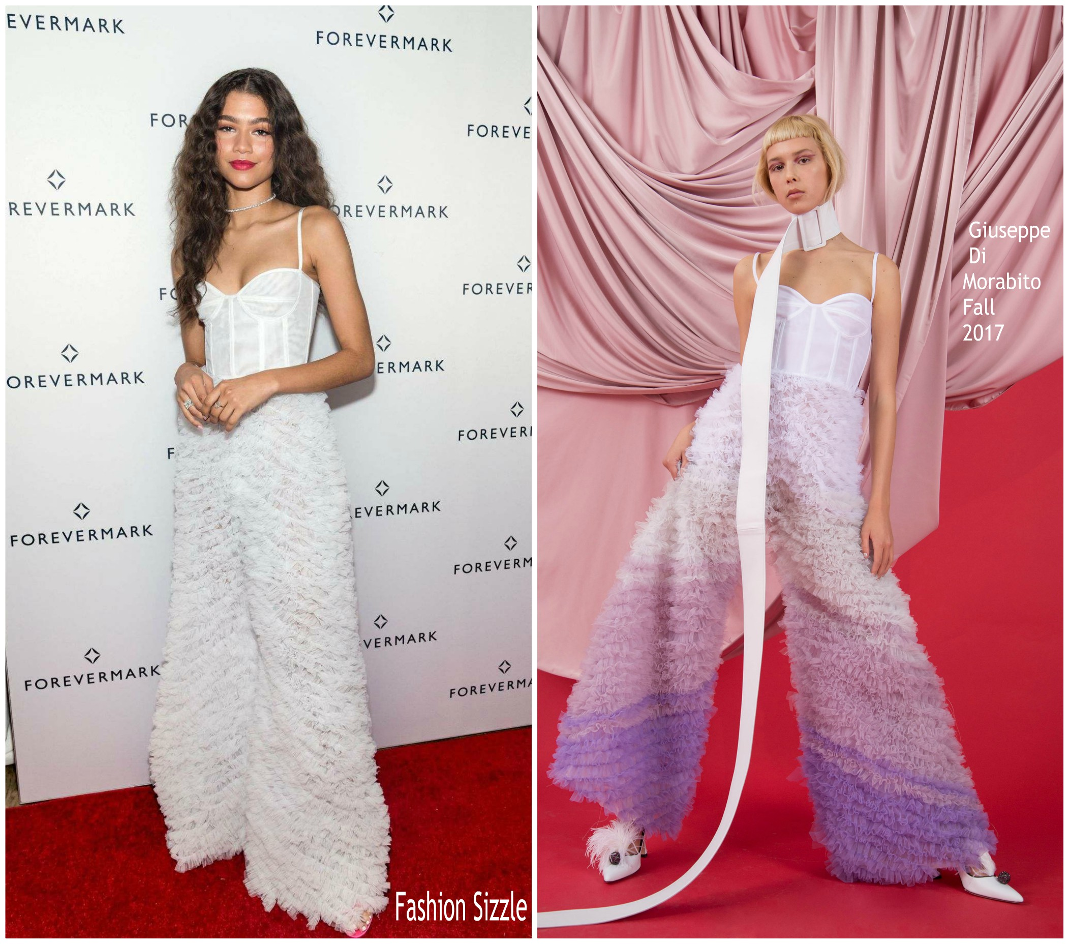 zendaya-coleman-in-giuseppe-di-morabito-forevermark-nyc-event