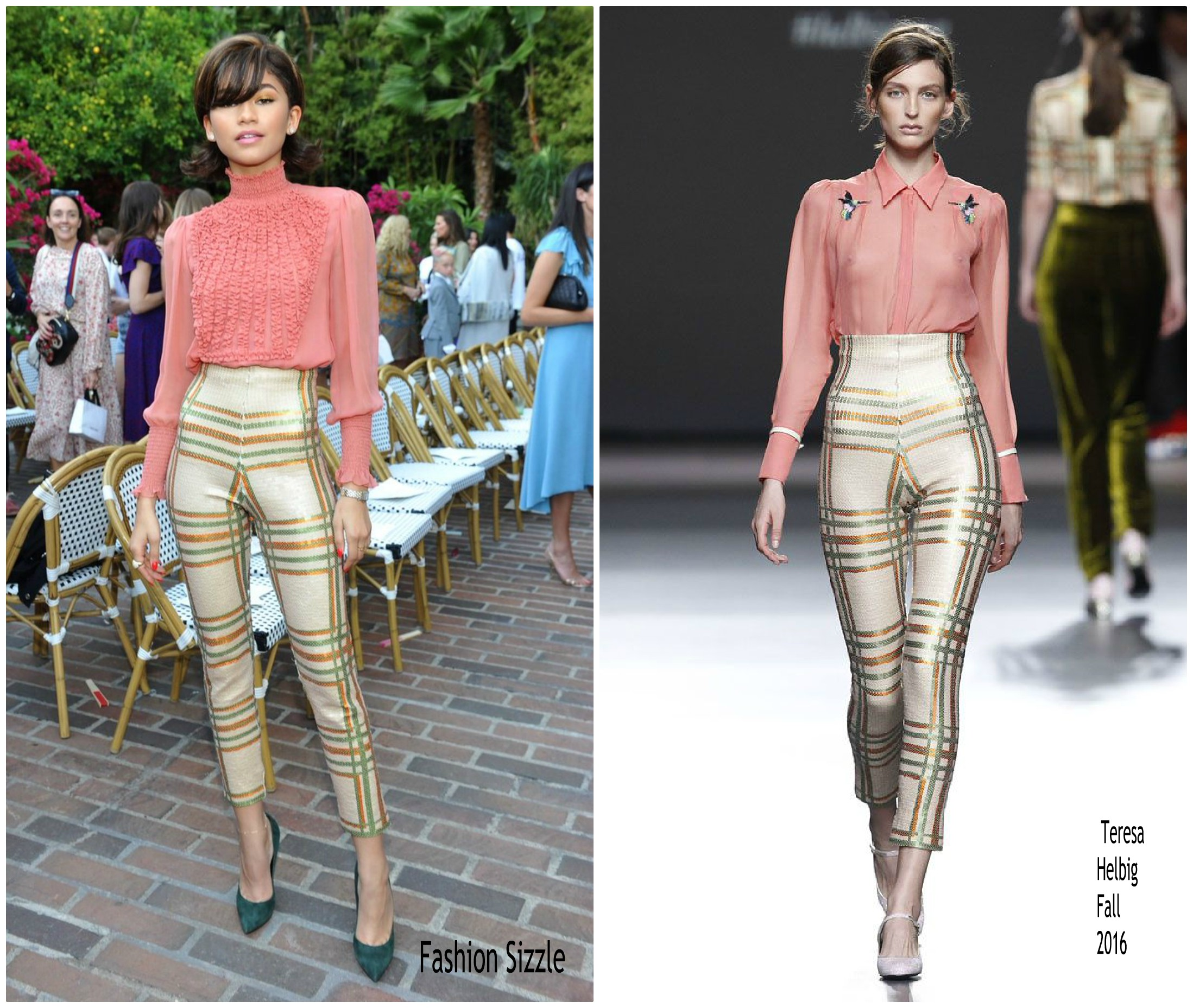 zendaya-coleman-in-teresa-helbig-cfda-vogue-fashion-fund-show