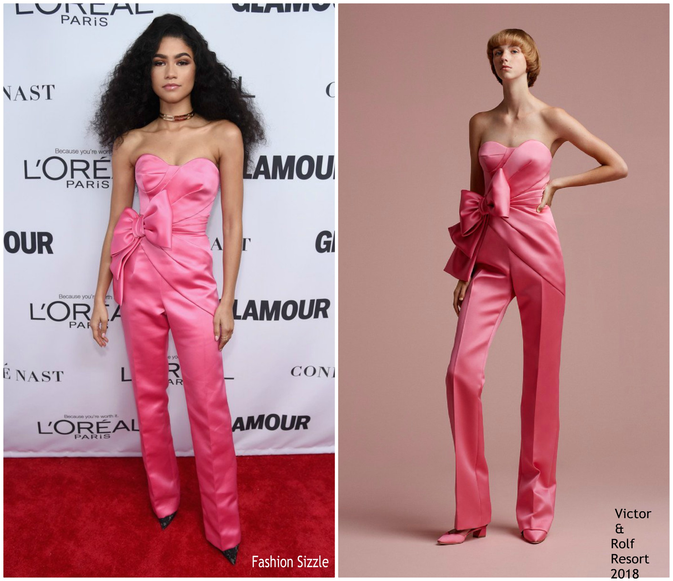 zendaya-coleman-in-victor-rolf-2017-glamour-women-of-the-year-awards