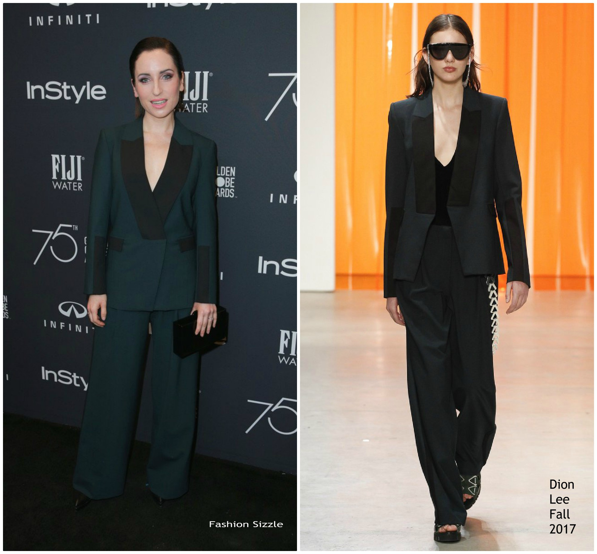 zoe-lister-in-dion-lee-hfpa-instyle-celebration-of-the-2018-golden-globe-awards