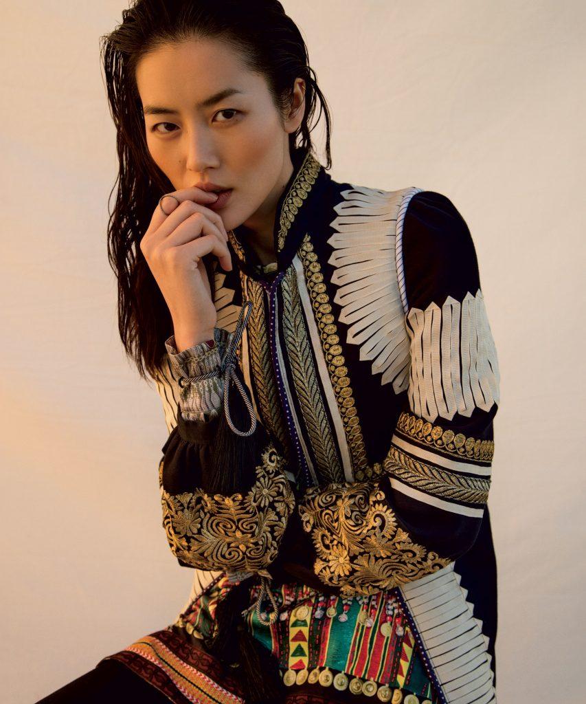 80 Model Kebaya Modern Batik Terpopuler 2018 - Model Baju 35