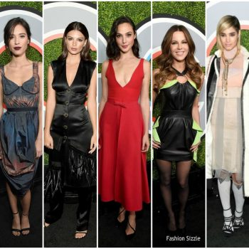 2017-gq-men-of-the-year-party-redcarpet