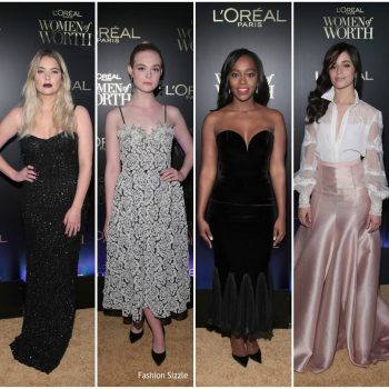 2017-loreal-paris-women-of-worth-celebration