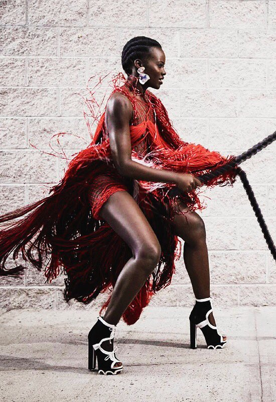 lupita-nyongo-for-vogue-us-photographed-by-mikael-jansson