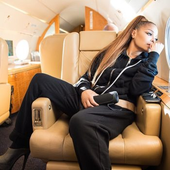 janet-jackson-on-plane-state-of-the-world-tour-instagram-pic