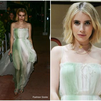 Emma-Roberts-In-Christian-Dior-Dior-Cruise-2018-Tarot-Pop-Up-Celebration