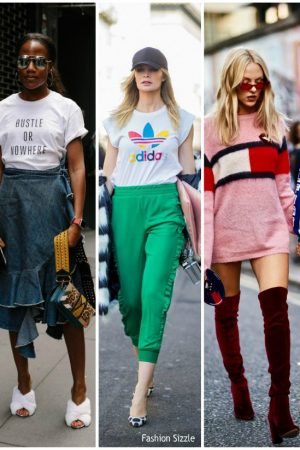 T-shirt-sweatshirt-fashion-trend-for-2017