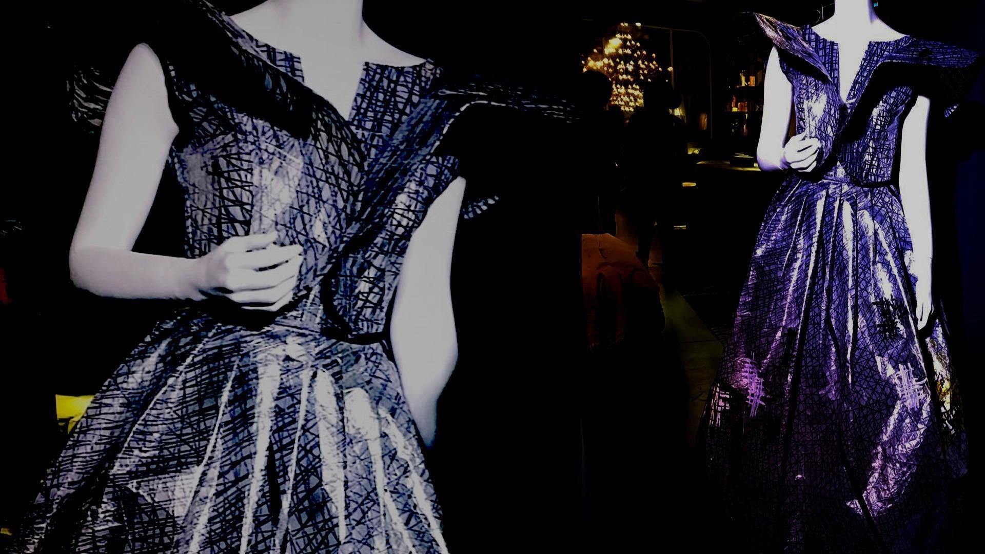 kyu-by-kesi-art-in-fashion-presentation