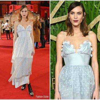 alexa-chung-in-alexachung-the-fashion-awards-2017