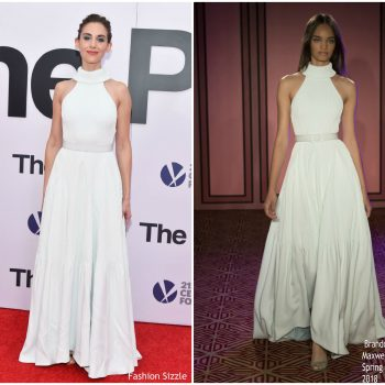 alison-brie-in-brandon-maxwell-the-post-washington-dc-premiere