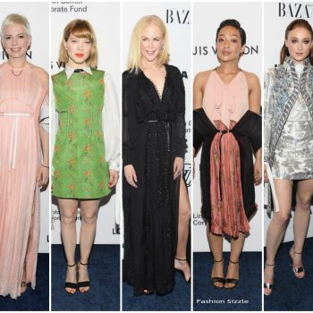 an -evening-honoring-louis-vuitton-and-nicolas-ghesquiere